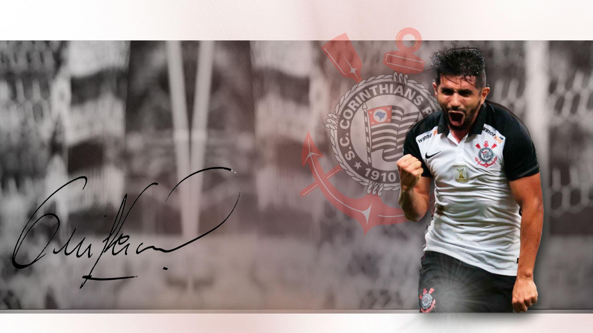 Guilherme—Brazil-Sport